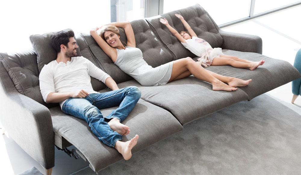 fama sofa