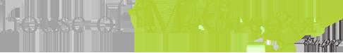 House Of McGregor Logo