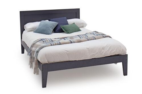 Luna Bed 5' Angle (2)