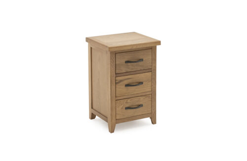 Ramore Bedside Table