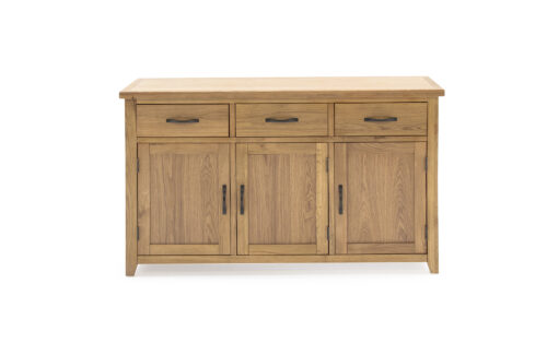 Ramore Sideboard Straight