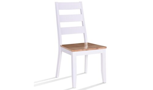 Rona Dining Chair
