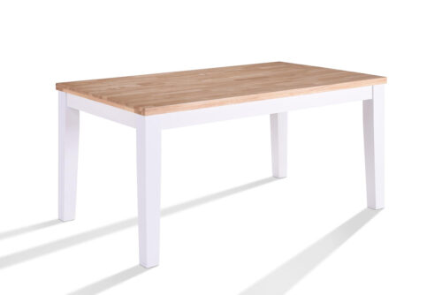Rona Dining Table