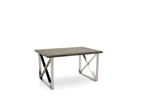 Tephra 1400 Dining Table - Angle