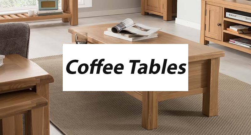 coffie tables