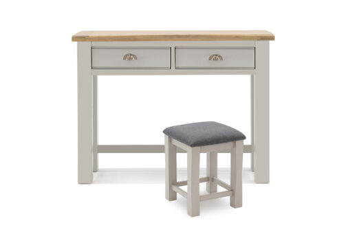 Amberly Dressing Table