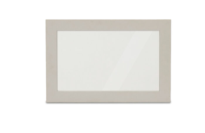 Amberly Mirror Front