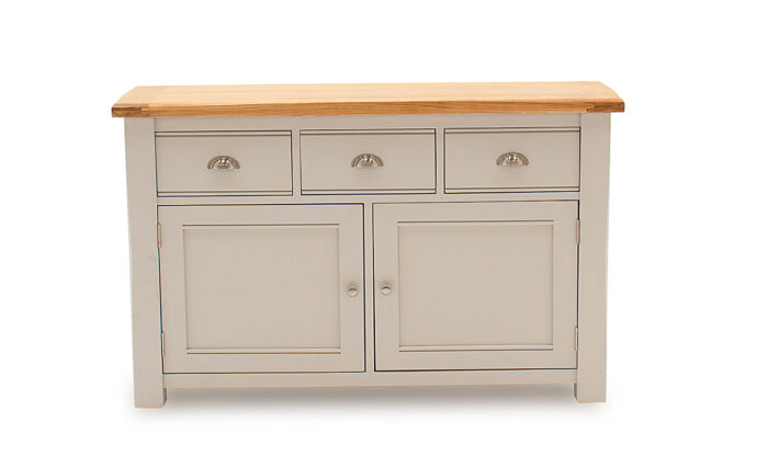 Amberly Sideboard Large Front