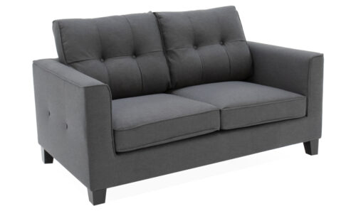 Astrid 2 Seater Angled