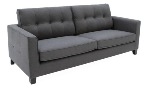 Astrid 3 Seater Angled