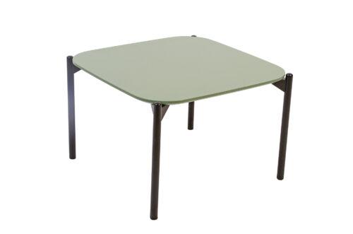 Elvar Coffee Table Angled