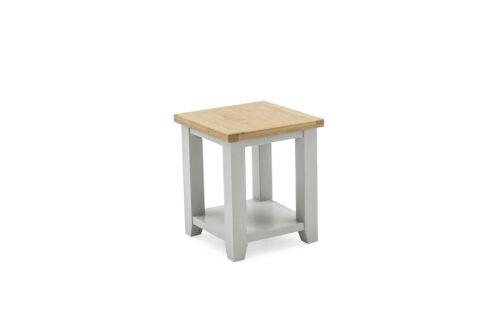 Ferndale Lamp Table