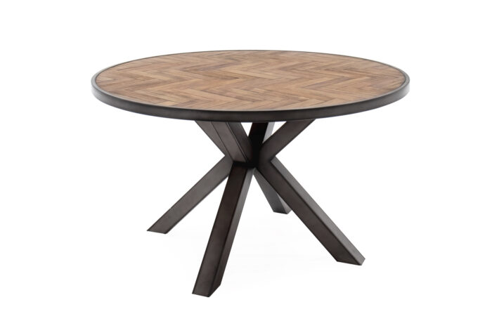 Vanya Round Dining Table